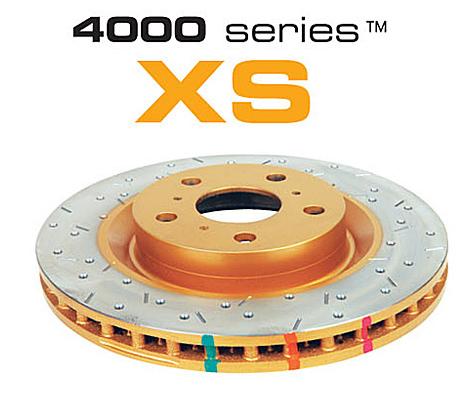 DBA 42650XS-10