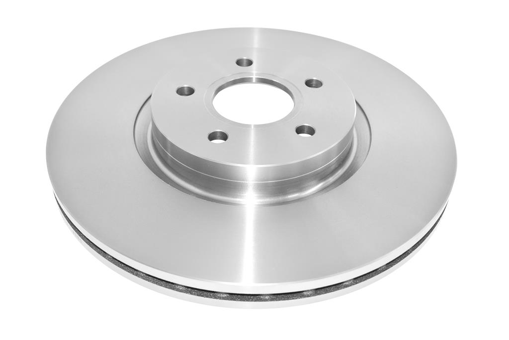 FRONT BRAKE DISCS AND PADS FOR CITROEN DS3 1.6 HTP 2//2010