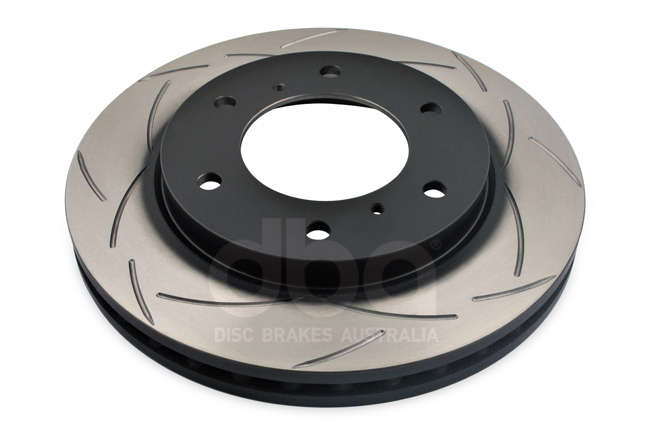 Chrysler Fifth Avenue 82 83 84 85-89 Brake Rotors FRONT